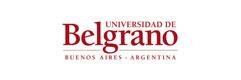 Universidad_de_Belgrano_2