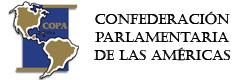 Confederación Parlamentaria de las Américas