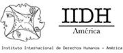 Logo Instituto Internacional de Derechos Humanos