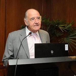 JUAN ANTONIO TRAVIESO