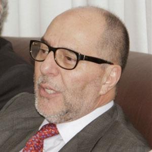 LUIS ALBERTO CORDERO
