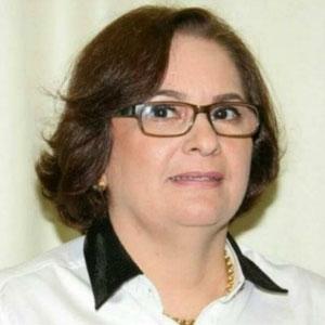 HILDELIZA BOECHAT CABRAL