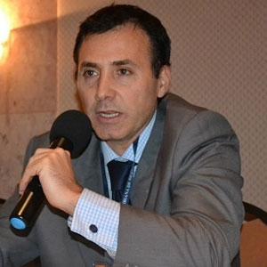PATRICIO MARANIELLO