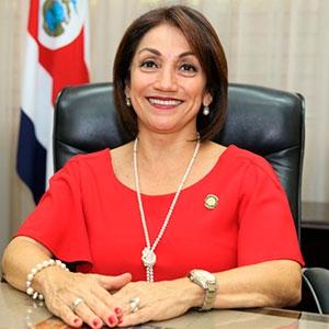 VICTORIA HERNÁNDEZ MORA