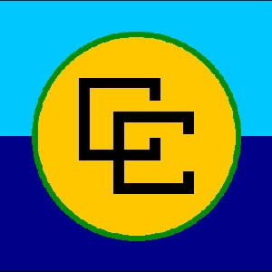 COMUNIDAD DEL CARIBE