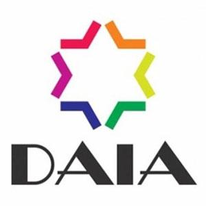 DELEGACIÓN DE ASOCIACIONES ISRAELITAS ARGENTINAS (DAIA)