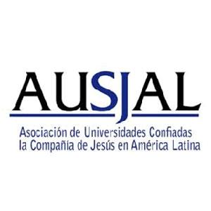 ASOCIACIÓN DE UNIVERSIDADES CONFIADAS A LA COMPAÑÍA DE JESUS EN AMÉRICA LATINA