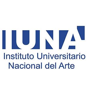 INSTITUTO UNIVERSITARIO NACIONAL DEL ARTE