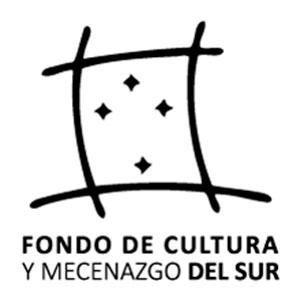 FONDO DE CULTURA Y MECENAZGO DEL SUR