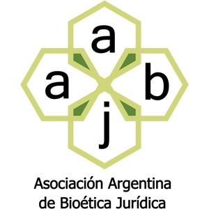 ASOCIACIÓN ARGENTINA DE BIOÉTICA JURÍDICA