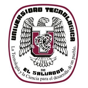 UNIVERSIDAD TECNOLÓGICA DE EL SALVADOR