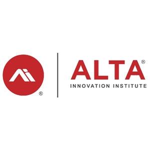 ALTA INNOVATION INSTITUTE