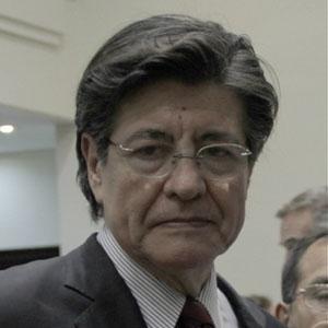 MARCO NÚÑEZ MELGAR