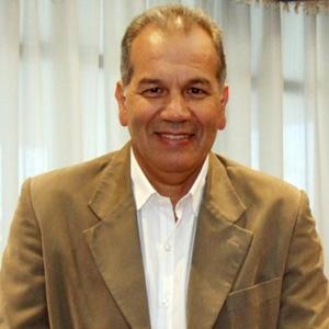 DANIEL EDUARDO MARTÍNEZ