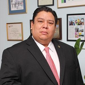 EDGARDO VELÁSQUEZ