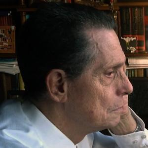 JORGE LUÍS MANRIQUE