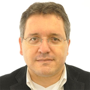 CARLOS MARIO GARCÍA RAMÍREZ