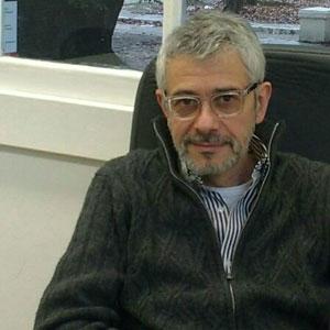 RICARDO A. AUGMAN