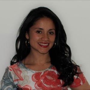 FRANCY ADRIANA GONZÁLEZ