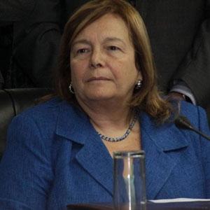 STELLA MARIS MARTINEZ