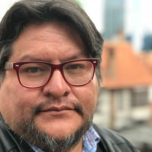 ERICK MARCELO JURADO ARAMAYO