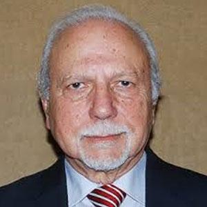 CARLOS R. CONSTENLA