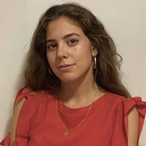 PATRICIA VALENCIA GALLEGO