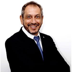 LUIS GERARDO JIMÉNEZ ARIAS