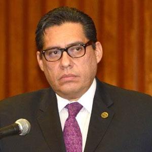 LUIS GONZÁLEZ PLACENCIA