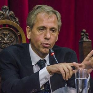 DANIEL E. HERRENDORF