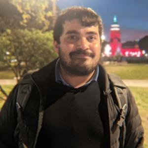 Juan Facundo Muciaccia