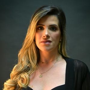 Raquel Veggi Moreira